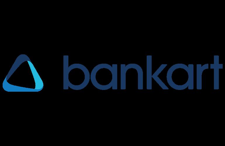 Bankart d.o.o.