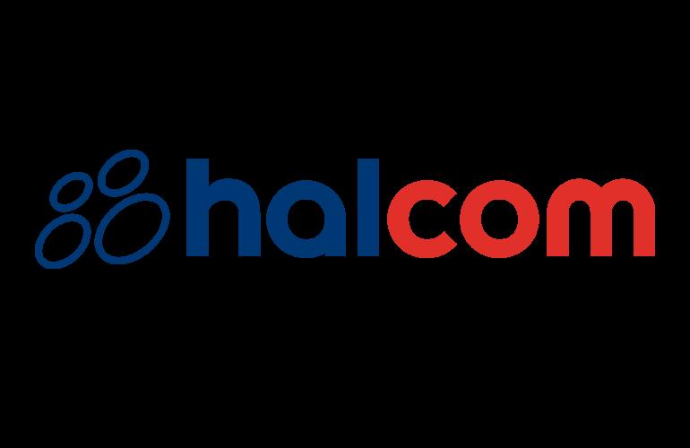 Halcom a.d. Belgrade