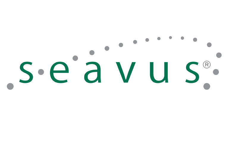 Seavus d.o.o.