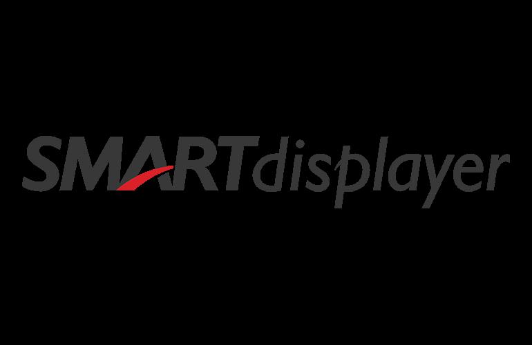 SmartDisplayer Technology