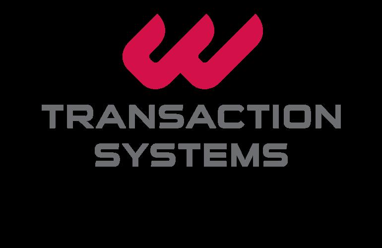 Transaction Systems Ltd