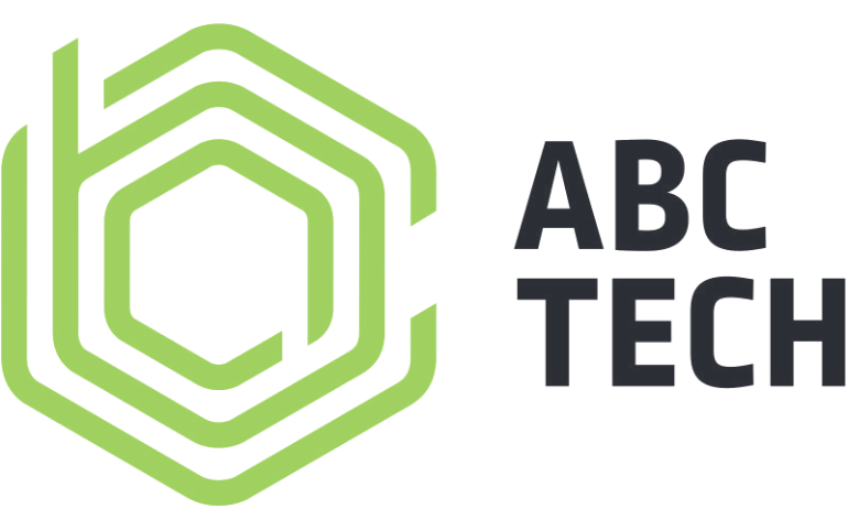ABC TECH GROUP